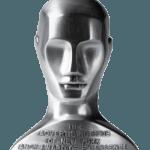 Andy-Award